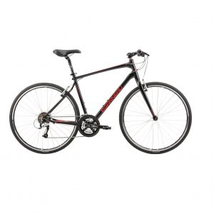 Louis Garneau Urbania SC2 hybrid bicycle