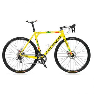 Colnado World Cup Road Bike