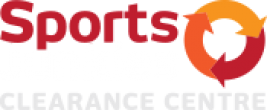Sport Junkies Clearance Center