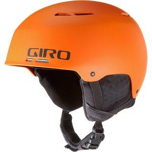 giro-helmets