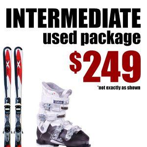 intermediate_packageA