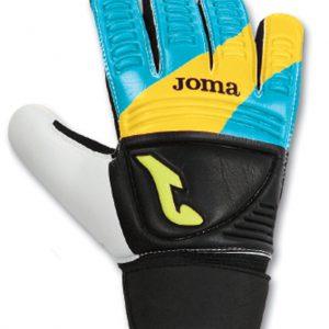 joma goalie gloves