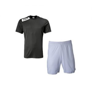 joma kids soccet kit