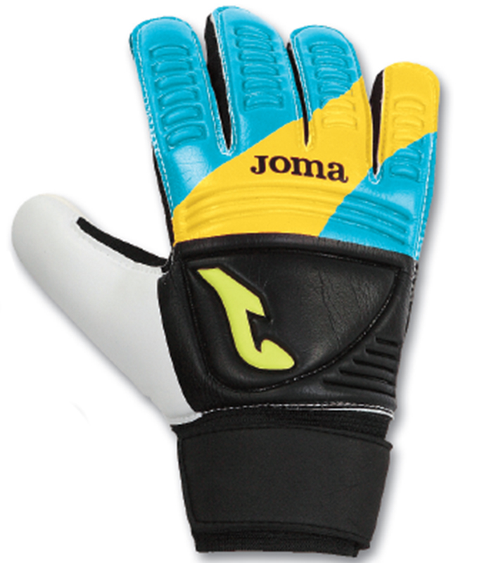 joma goalie gloves