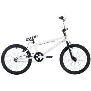 Miele Riot bike