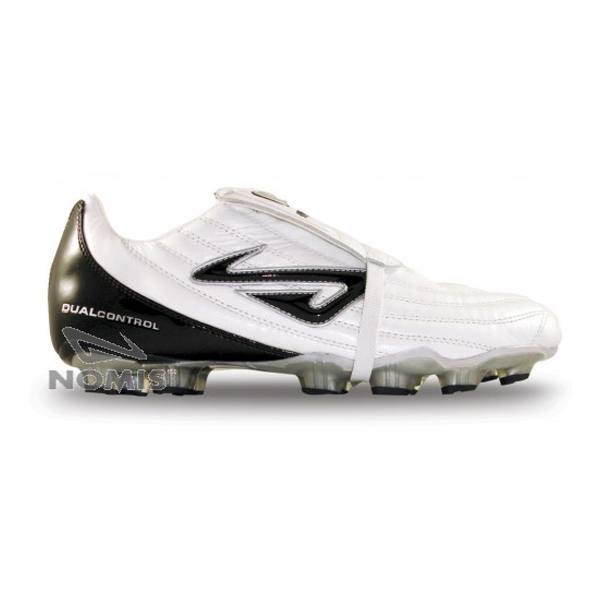 nomis cleat