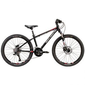 rock mountain Edge bike
