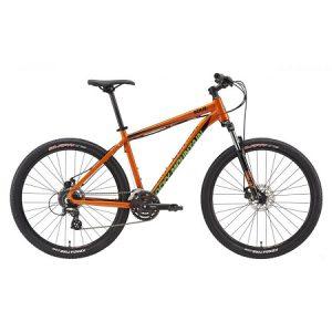 Rocky Mountain Soul 700 ATM Bike