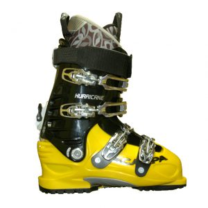 ski-boot-scarpa-hurricane