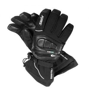 swix-ski-glove
