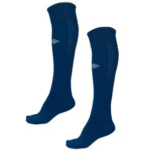 umbro socks
