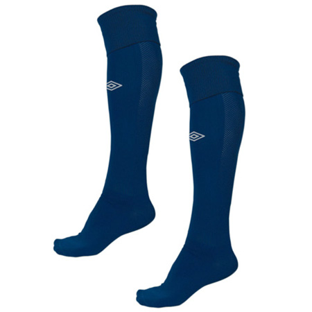 umbro socks