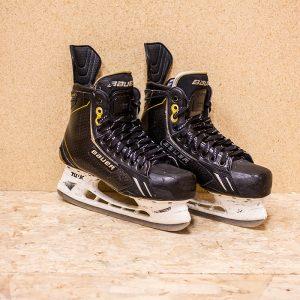Adult_Skate