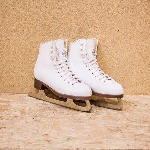 Figure_Skate