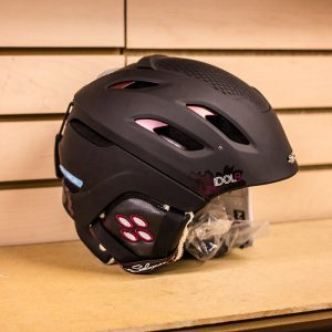 Salomon_Helmet