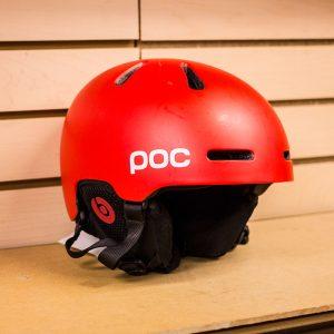 POC_Helmet