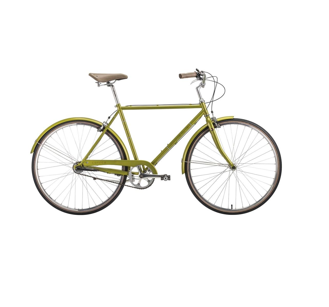 Alternative Bikes
