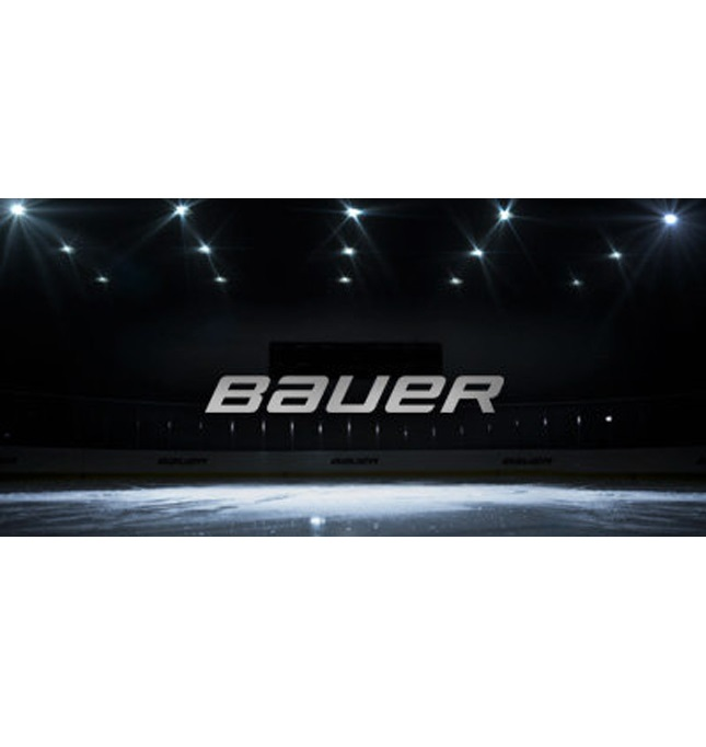 bauer-hockey
