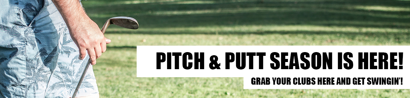 BANNER-PITCH